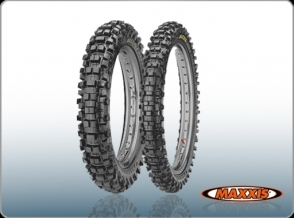 Maxxcross IT M7305